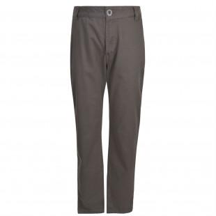 Timberland Boys Chino Trousers