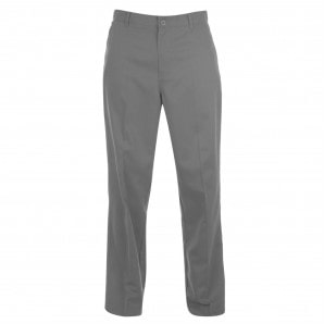 Dunlop Golf Trouser Mens