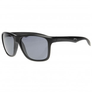 Slazenger Wayfarer Sunglasses Mens