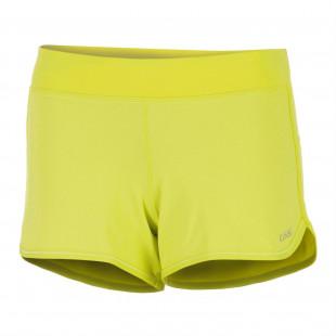 Casall Endurance Shorts