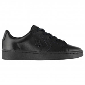 CONS Pro Leather 76 Trainers