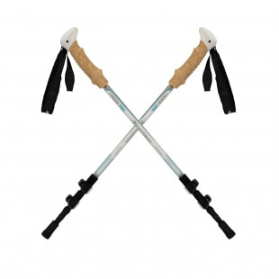 Karrimor Carbon Walking Poles