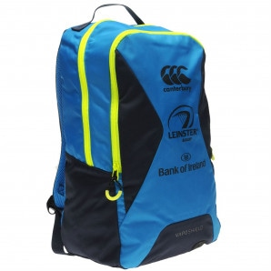 Canterbury Leinster Backpack