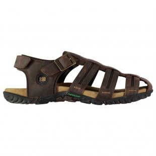 Karrimor Lounge Fish Mens Sandals