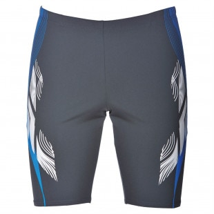 Arena FP Jammers Mens