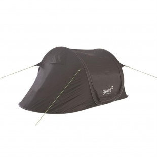Gelert Quickpitch2 Tent93