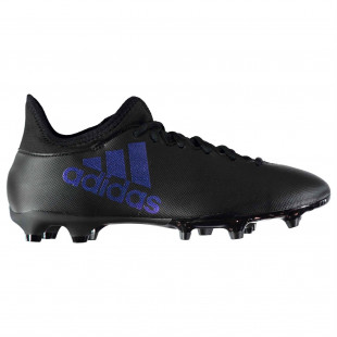 Adidas X 17.3 FG Mens Football Boots