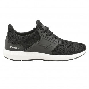 Gola Active X Pand Fly Mens Trainers