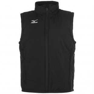 Mizuno Golf Gilet Mens