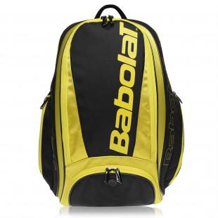 Babolat P Aero Backpack04