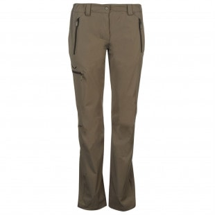Salewa Melz DST Pant Ladies