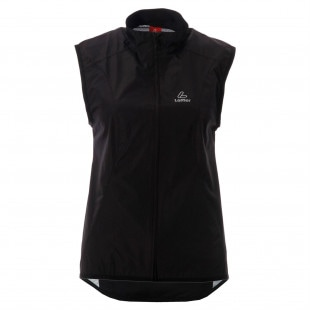 Löffler Cycle Jacket Ladies
