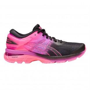 366cff736f5 Asics Kayano 25 SP Ladies Running Shoes