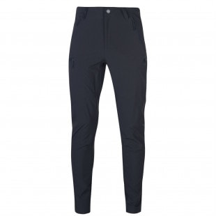 99cb390e455f00 Mammut Runbold Walking Trousers Mens