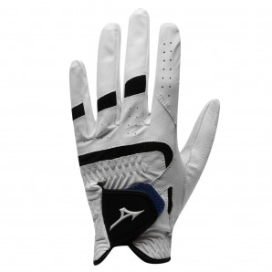 Mizuno Elite Golf Glove Mens