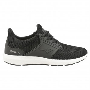 Gola Active X Pand Fly Ladies Trainers