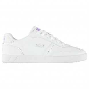 Lonsdale Regent Ladies Trainers