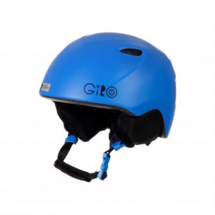Giro Slingshot Helmet J81