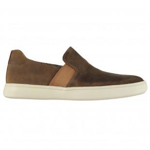 Rockport Colle Slip On Shoes Mens