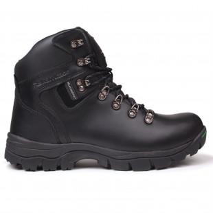 Karrimor Skiddaw Mens Walking Boots