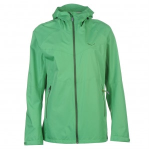 Salewa Puez Aqua PTX W Jacket Ladies