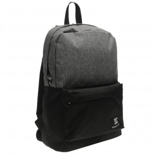 DC Daylie Colourblock Backpack Mens