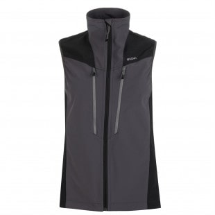 Salewa Ladies Gilet