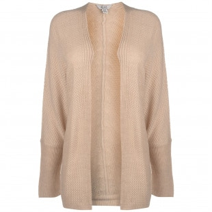 Miso Knitted Cardigan Ladies