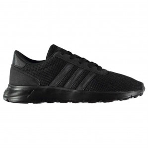 Adidas Lite Racer Junior Boys Trainers