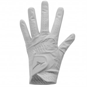 Mizuno Comp Weather Golf Glove