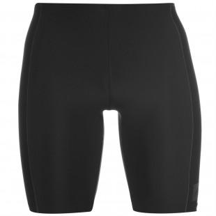 Adidas Essentials Jammer Shorts Mens