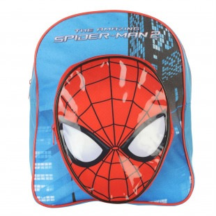 Character Pocket Rucksack