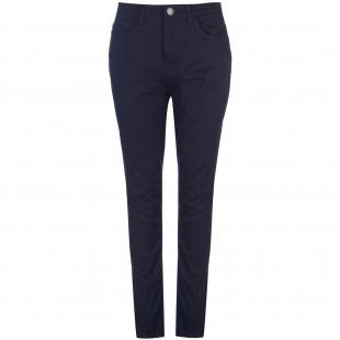 Kangol Skinny Stretch Jeans Ladies