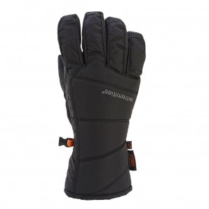 Extremities Trail Glove 91