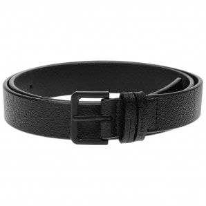 Firetrap Scale Belt Ladies