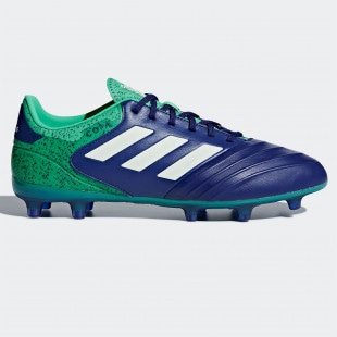 Adidas Copa 18.3 FG Mens Football Boots