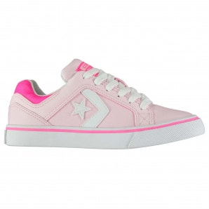 CONS Gates Trainers