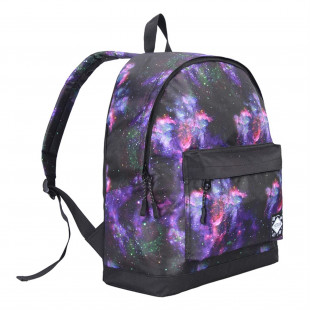 Hot Tuna Galaxy Backpack