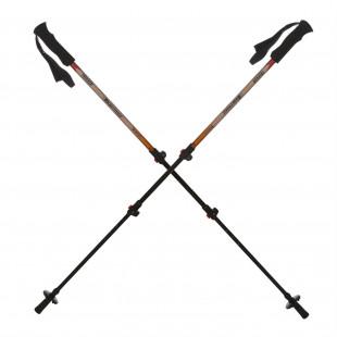 Karrimor Trekker Walking Poles