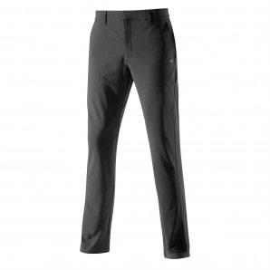 Mizuno Tech Trousers Mens