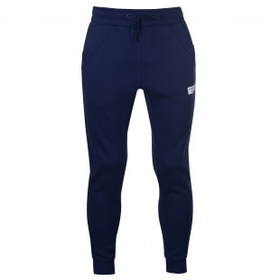 Bjorn Borg Sport Bottoms Mens