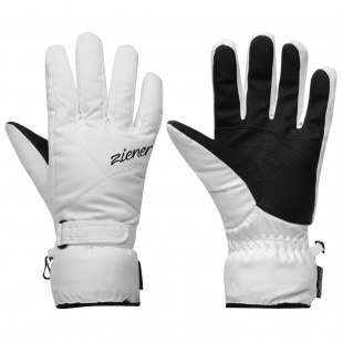 Ziener 1336 GTX Gloves Ladies