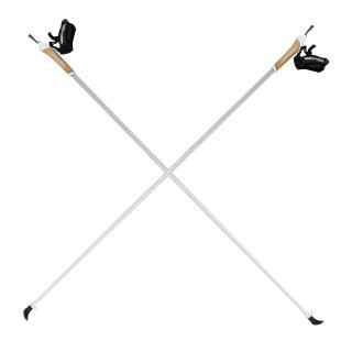 Komperdell Forza Walking Poles