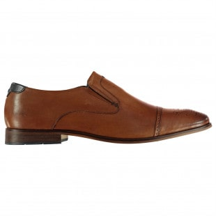 POD Brogue Shoe Mens