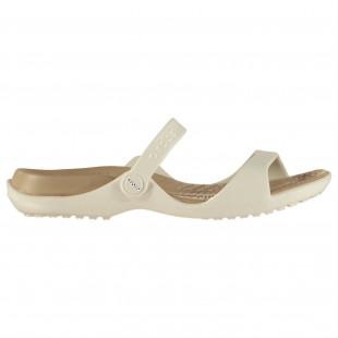 Crocs Cleo Sandal Ladies