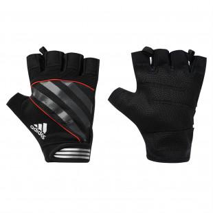 Adidas Performance Gloves