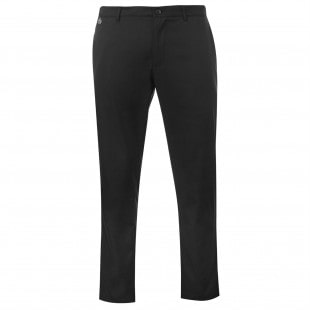 Lacoste Golf Trousers