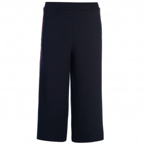 Only Brenda Culottes