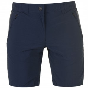 Colmar Pantaloni Shorts Ladies