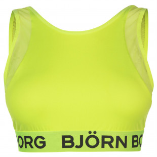 Bjorn Borg Core Soft Top Ladies